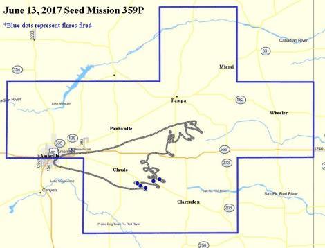 Flight Track 061317 Comanche Seed 2