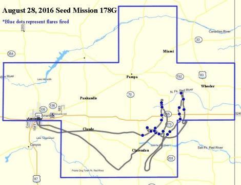 flight-track-082816-178g-seed