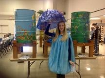 Rainwater Harv 3
